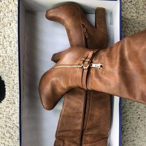 women's boots 👢